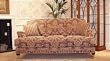 Wade Upholstery - Kempston 3 Seater Sofa