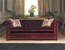 Wade Upholstery - Brighton Sofa