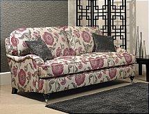 Wade Upholstery - Floyd Sofa