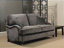 Wade Upholstery - Floyd Small Sofa