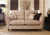 Wade Upholstery - Haworth 2 Seater Sofa