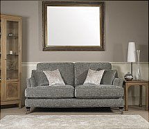 Wade Upholstery - Kempston Small Sofa