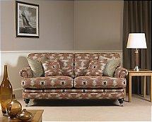 Wade Upholstery - Shelley Large Sofa
