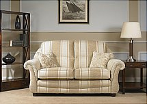 Wade Upholstery - Wellington Small Sofa