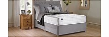 Silentnight - 2000 Ortho Luxury Divan