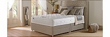 Silentnight - 1400 Natural Luxury Divan