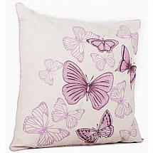 Malini - Papillon Cushion Blush