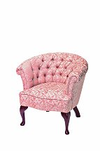 3860/Stuart-Jones-Ascot-Chair