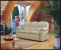 201/G-Plan-Upholstery-Chloe-G-Plan-Sofa