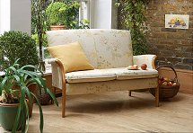 269/Parker-Knoll-Froxfield-2-Seater-Sofa