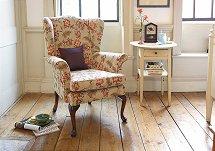 278/Parker-Knoll-Hartley-Arm-Chair