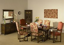 392/Old-Charm-Huntingdon-Dining-Set