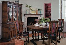 394/Old-Charm-Lancaster-Dining-Set