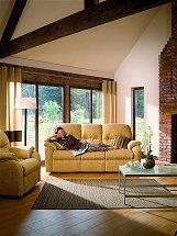 205/G-Plan-Upholstery-Mistral-Sofa