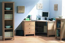 172/Marshalls-Collection-Hanbury-Home-Office