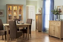 173/Marshalls-Collection-Hanbury-Dining-Set