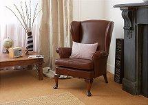 292/Parker-Knoll-Penshurst-Wing-Chair