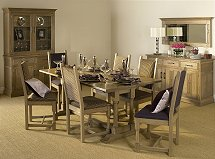 397/Old-Charm-Smoked-Oak-Dining-Set