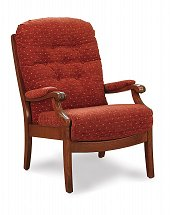 766/Cintique-Winchester-Chair
