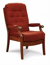 767/Cintique-Winchester-High-seat-chair