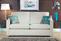 1283/Alstons-Upholstery-Geneva-Sofabed