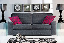 1286/Alstons-Upholstery-Zurich-Sofabed