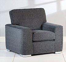 1287/Alstons-Upholstery-Zurich-Armchair
