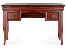 Willis and Gambier - Antoinette Dressing Table