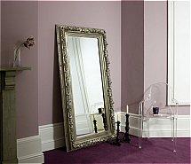 Gallery - Gallery Antwerp Mirror