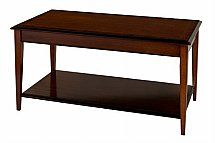 3696/Ashmore-Furniture-Simply-Classical-A807-Sheraton-Coffee-Table