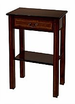 3710/Ashmore-Furniture-Simply-Classical-A704-Chippendale-Hall-Table