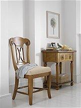 Baker Furniture - Flagstone Hall Table