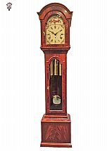 3872/BilliB-Baronet-Grandfather-Clock