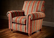 Duresta - Beaminster Armchair
