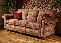 Duresta - Beaminster Grand Sofa