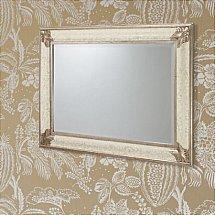 1885/Marshalls-Collection-Berkley-Mirror