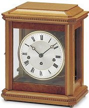 2280/BilliB-Birchgrove-Mantle-Clock