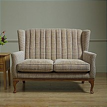 12042/Wood-Bros/Blakeney-Compact-2-Seater-Sofa