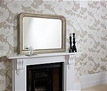 1888/Marshalls-Collection-Bretagne-Mirror