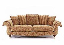 Barrow Clark - Westbury Sofa