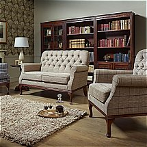 12044/Wood-Bros/Burnham-Compact-2-Seater-Sofa