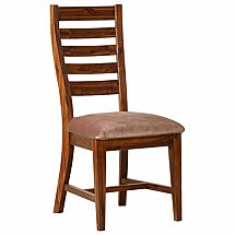 13390/Barkers-Collection/Raskelf-Dining-Chair