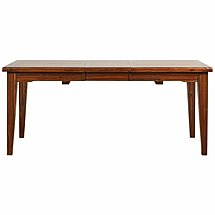 13397/Barkers-Collection/Raskelf-Extending-Dining-Table