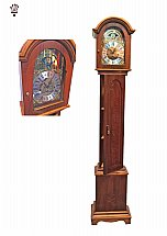 3874/BilliB-Cheryl-Grandmother-Clock
