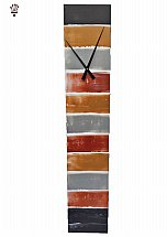 3877/BilliB-Citadel-Wall-Clock
