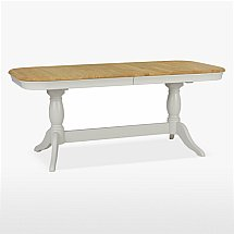 3249/Stag-Cromwell-Double-Pedestal-Table