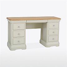 Barrow Clark - Maine Double Dressing Table
