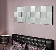 Gallery - Gallery Delphi Mirror
