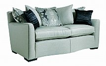 Duresta - Diplomat 2 Seater Scatter Back Sofa