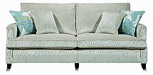 Duresta - Amelia Royale Sofa